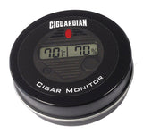 Ciguardian Cigar Monitor - 116CG - Cigar Manor