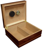 Duke 50 Cigar Humidors - DUKE - Cigar Manor