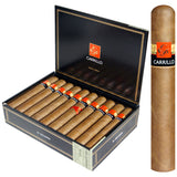 E.P. Carrillo Cigars - E.P. Carillo - Golosos - Cigar Manor