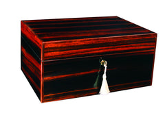 Savoy Executive Humidors by Ashton