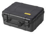 Cigar Caddy 40 Cigar Travel Humidors - CCT40 - Cigar Manor