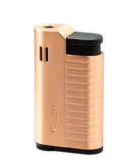 Vector Hammer Rose Gold Satin 03 Lighter