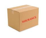 Shipping Insurance - INS6 - Cigar Manor