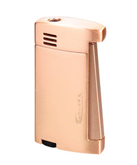 Vector Magnum 03 Rose Gold Lighter