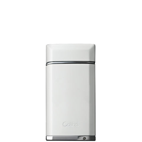 Colibri Evoke Lighter White