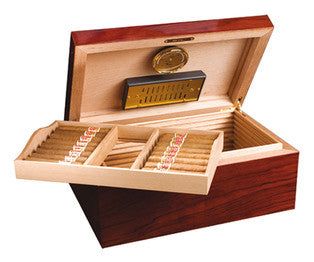 Best Rated Humidors