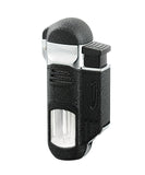 Vector Torpedo Black Crackle 4 Merging Flames 05 Lighter