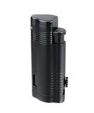 Vector Trimax 04 Matte Black Lighter