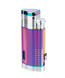 Vector Trimax 12 Prizm Lighter