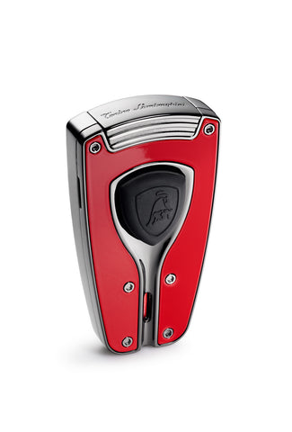 Tonino Lamborghini Forza Lighter Red
