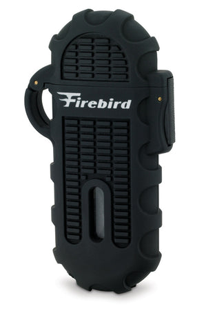 Firebird Ascent Lighter Black