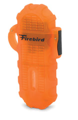 Firebird Ascent Lighter Orange - UJF631004 - Cigar Manor