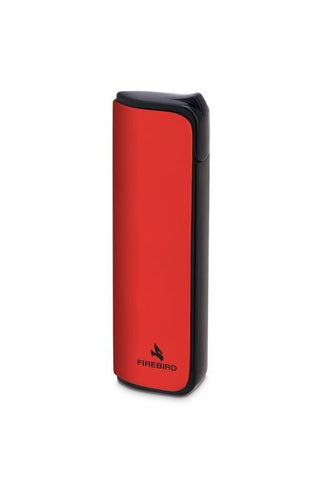 Firebird Edge Lighter Red
