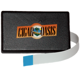 Cigar Oasis v2 WiFi Attachment Module - NA9-9000 - Cigar Manor