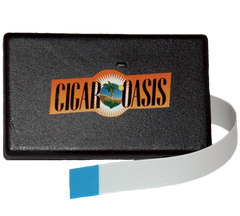 Cigar Oasis Humidifiers