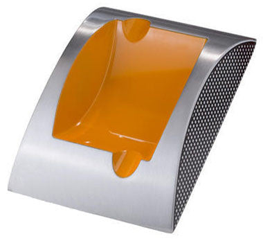 Vector KGM 135 Aluminum Ashtray