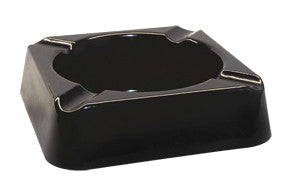 Stinky Cigar Composite Ashtray