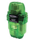 CG-001 Blazer Lighter Green - CG-001_Green - Cigar Manor