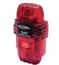 CG-001 Blazer Lighter Red