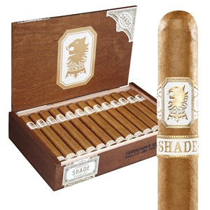 Drew Estate Undercrown Connecticut Shade