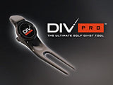 DIV PRO 6 in 1 Golf Tool - DIVPRO - Cigar Manor