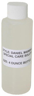 Daniel Marshall Special Care Solution 4 oz