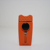 VERTIGO Torch Golf Lighter Orange - TeeTimeORG - Cigar Manor