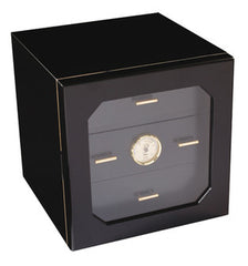 Adorini Chianti Medium Deluxe Humidor - '1413 - Cigar Manor