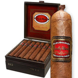 Alec Bradley Family Blend Cigars - KL - 02ABFBD3 - Cigar Manor