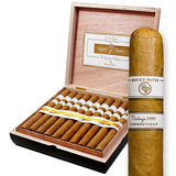 Rocky Patel Vintage 1999 Connecticut Cigars - 93-3975 - Cigar Manor
