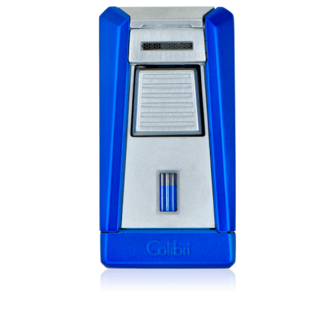 Colibri Stealth 1 Lighter Blue