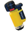 Little Buddy Blazer Lighter Yellow