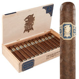 Drew Estate Undercrown Maduro