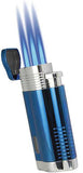 Vector Trimax 06 Sparkle Blue - Trimax-06 - Cigar Manor