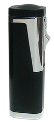 Typhoon Torch Lighter - TYPH - Cigar Manor