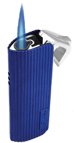 Vector Vortech 06 Sparkle Blue Lighter