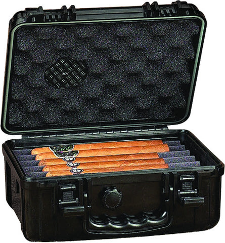 Xikar Travel Case