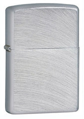 Zippo Classic Lighters Chrome Arch - cz-13945 24647 - Cigar Manor