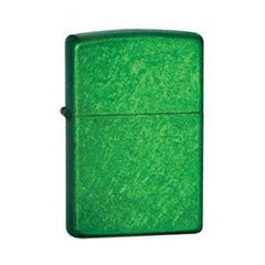 Zippo Lighter Meadow - cz-1430824840 - Cigar Manor