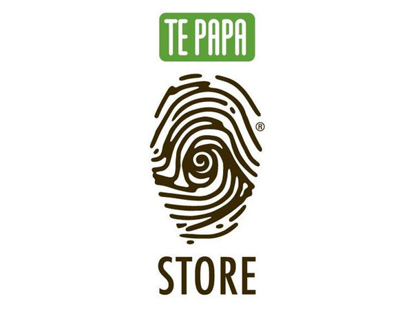 $5 Donation to  Te Papa