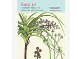 Eagle's Complete Trees and Shrubs of New Zealand