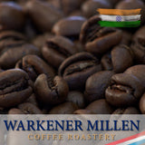 Warkener Millen Coffee India Natural Coffee Kaffi Luxembourg