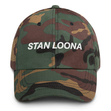 Load image into Gallery viewer, STAN LOONA hat