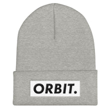 Load image into Gallery viewer, Orbit beanie