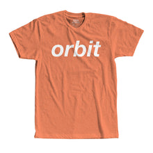 Load image into Gallery viewer, Orbit shirt