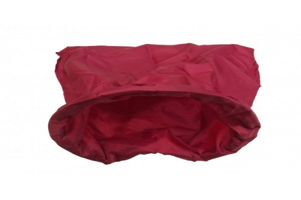 "28cm (8"") Hatch Bag"