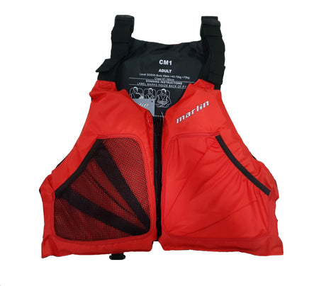 Marlin Foam PFD - Adult