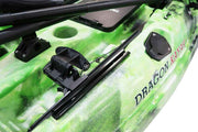 Dragon Kayak 3M Slayer-Amazon