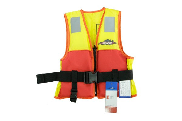 Menace Foam PFD - Kids
