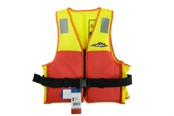 Menace Foam PFD - Adult M